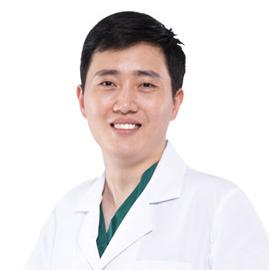安徽韩美整形外科医院刘冷