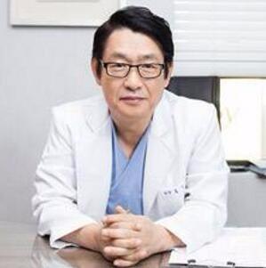 韩国半岛眼整容外科(BIO整形外科)医院洪星杓