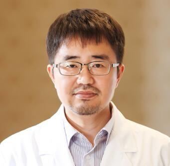 上海新极点医疗美容诊所崔锡珉