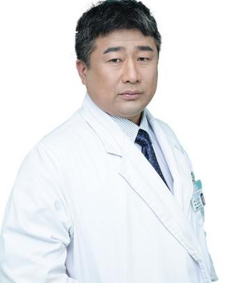 北京卓艺医疗美容诊所于学勇