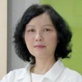 潜江蓝鸟医疗整形医院黄玲华