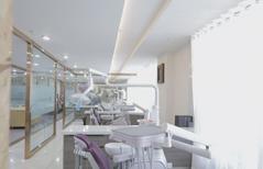 牙科治疗室