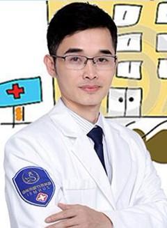 南宁尊美医疗美容医院王敦华