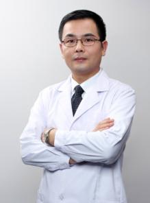 西安健丽医疗整形医院郭俊