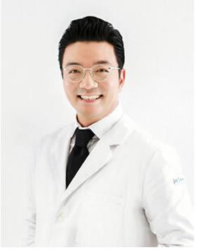 韩国在敦整形外科徐在敦