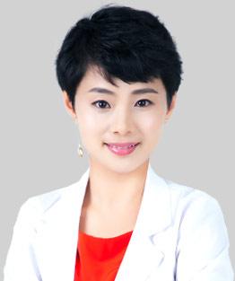 威海美神医疗美容医院徐晓云