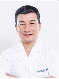 济南吉芙医疗美容诊所解学江