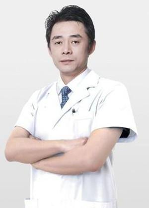 桂林秀美整形美容医院赵弘宇