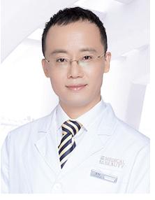 北京三仁医疗美容门诊部伊光
