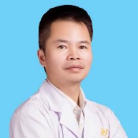 泉州娉娉淑女医疗整形美容医院俞富兴