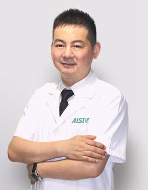 南宁爱思特医疗美容医院孙晓捷