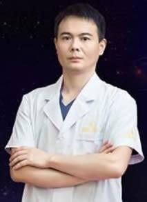 厦门脸博士整形外科门诊部曾辉武