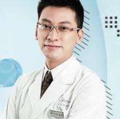 合肥星和医疗整形美容门诊部刘至昱
