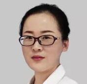 天津凤凰怡美整形美容医院冯娟蓉
