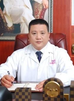 衡阳雅美医疗美容医院肖征刚