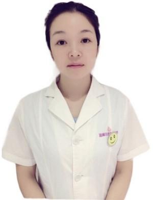 邵阳温州小张整形美容医院肖艳华