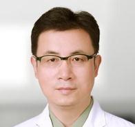 天津博莱美医疗美容医院刘旺