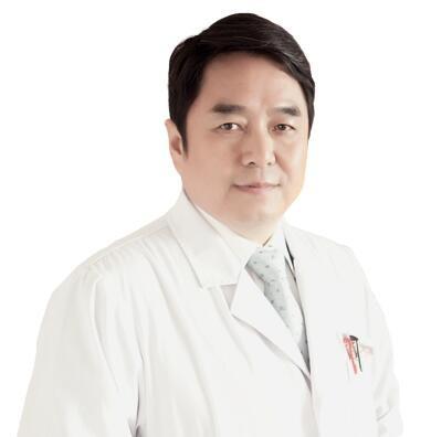 苏州康美整形美容医院朱云
