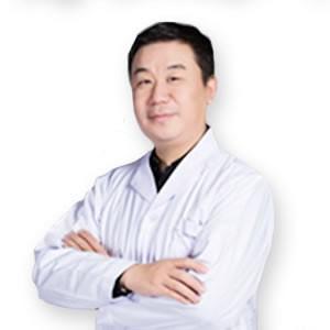 杭州丽星医疗美容诊所刘清波