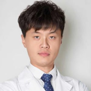 杭州颜控医疗美容诊所陈宇律