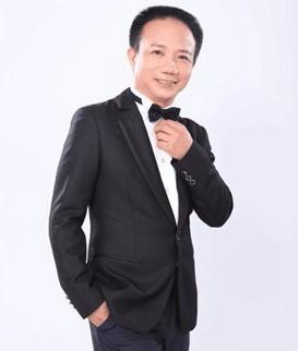 北海李鑫整形美容诊所李鑫