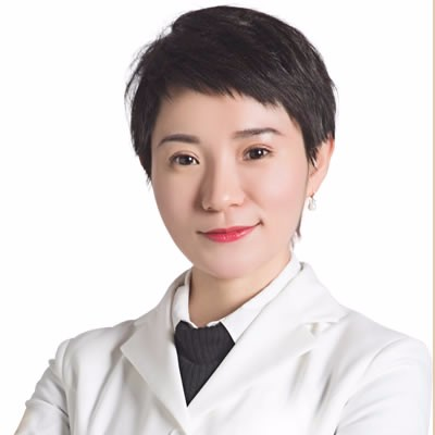 杭州美莱医疗美容医院郭江花