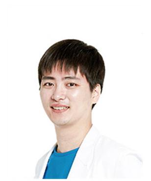 韩国JK整形外科医院俞纂善