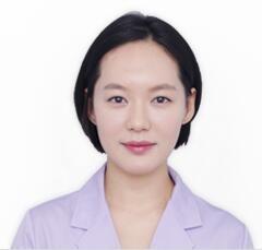 韩国奥拉克皮肤科整外科全秀美