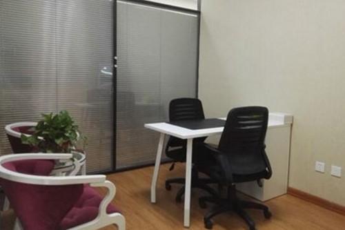 郑州星艺整形术前咨询设计室
