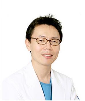 韩国JK整形外科医院朱权
