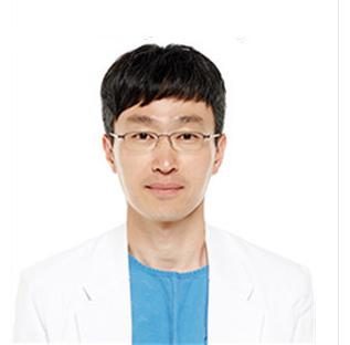 韩国JK整形外科医院金成植