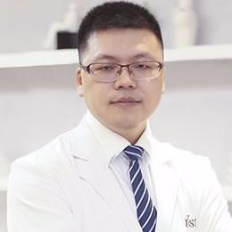 温州艺星医学美容医院唐红伟