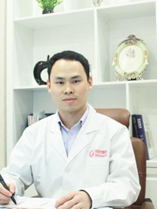 南昌时光医疗美容医院龙兵