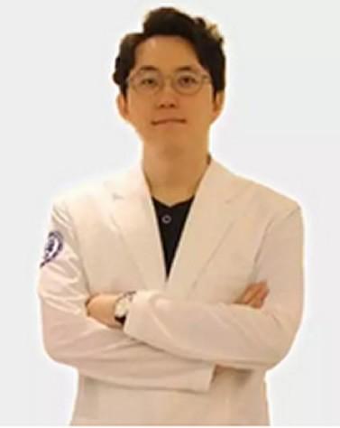韩国BM(本沐)整形医院尹永珍