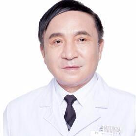 三亚三仁医疗美容门诊部于德印
