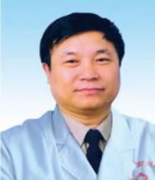 福清天宝美容整形医院杨晓惠