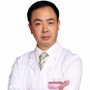 三亚三仁医疗美容门诊部张劲松