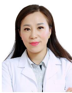 北京欧兰美医疗美容门诊部黄梓涵