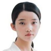 洛阳爱尚医疗美容门诊部李进雯