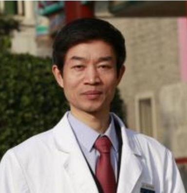 北京八大处整形外科医院杨斌