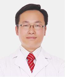 上海清沁医疗美容门诊部孙长辉