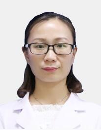 上海清沁医疗美容门诊部张冬婷