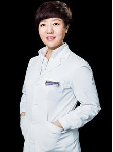 西安华艺医疗美容整形医院刘红娟