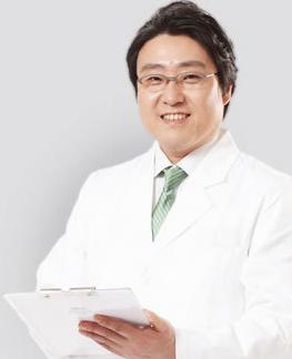 韩国TL整形医院任重赫