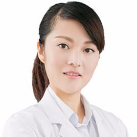 杭州美莱医疗美容医院徐飘飘