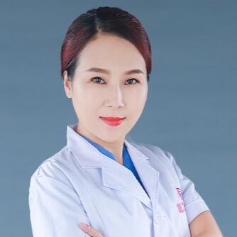 哈尔滨超龙医疗整形美容医院梁立丽