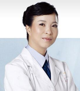 昆明华美美莱美容医院黄丽琼