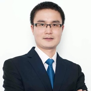 杭州滨美医疗美容诊所蒋茂奇