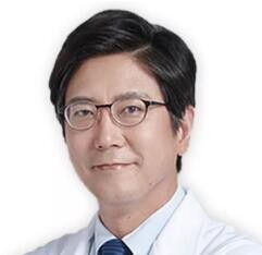 珠海韩妃医疗美容整形门诊部申国铉