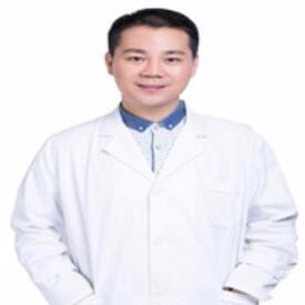 三亚华美医疗美容医院张少林